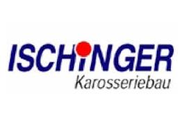 Ischinger Karosseriebau