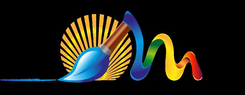 Mehr als Farben – Marion Käfer