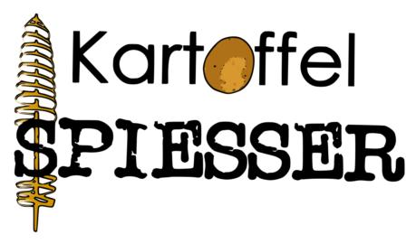 Kartoffel Spiesser Diegel