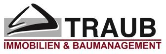 Traub GmbH