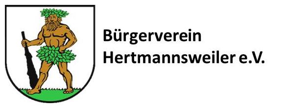 Bürgerverein Hertmannsweiler e.V.