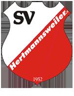 SV Fussball Jugend Hertmannsweiler