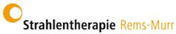 Strahlentherapie Rems-Murr
