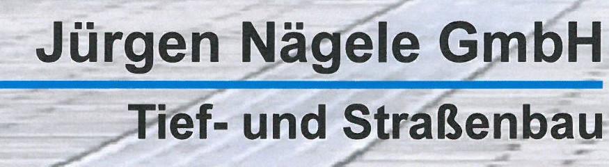 Jürgen Nägele GmbH