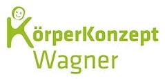 Körperkonzept Wagner