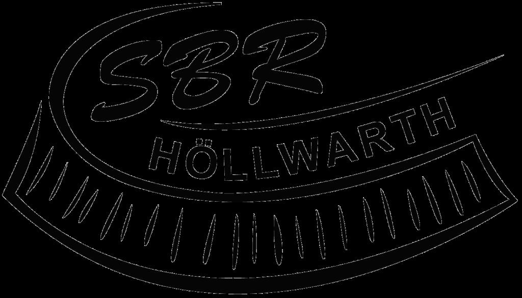 SBR Höllwarth