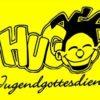 Hugo – Jugendgottesdienst Samstag 19.00 Uhr