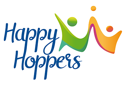 Happy Hoppers