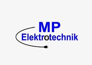 MP Elektrotechnik